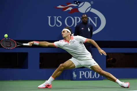Novak Djokovic beats Roger Federer to secure second US ...