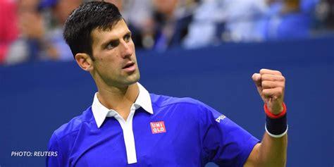 Novak djokovic defeats roger federer to win the u.s. open ...