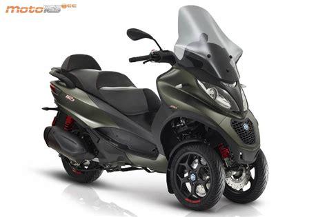 Novedades 2018   Salón EICMA de Milán  17   Moto 125 cc