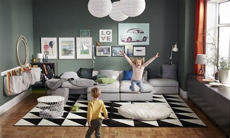 Novedades del catálogo 2018 IKEA que querrás en tu casa