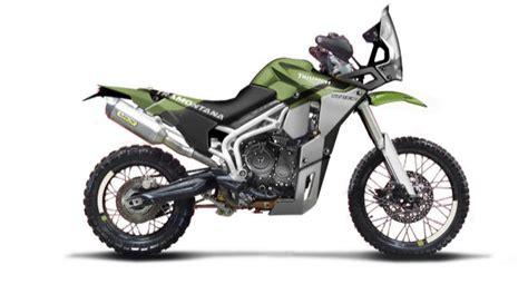 Novedades motos 2018: las dos ruedas aceleran | Motor