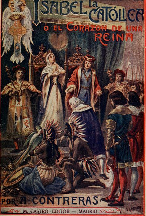 Novela histórica - Wikipedia, la enciclopedia libre