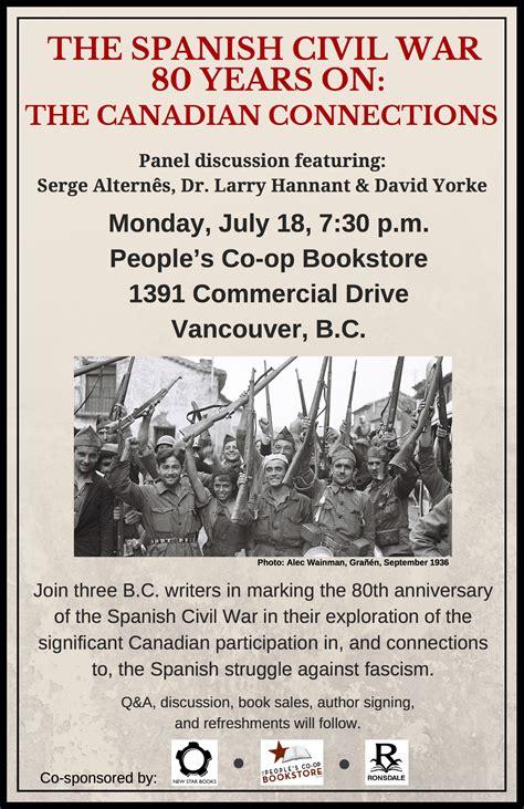 Novelas de la guerra civil española | verano de 2016 | Page 3