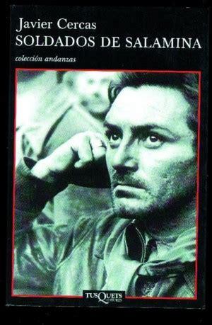 Novelas significativas sobre la Guerra Civil Española ...