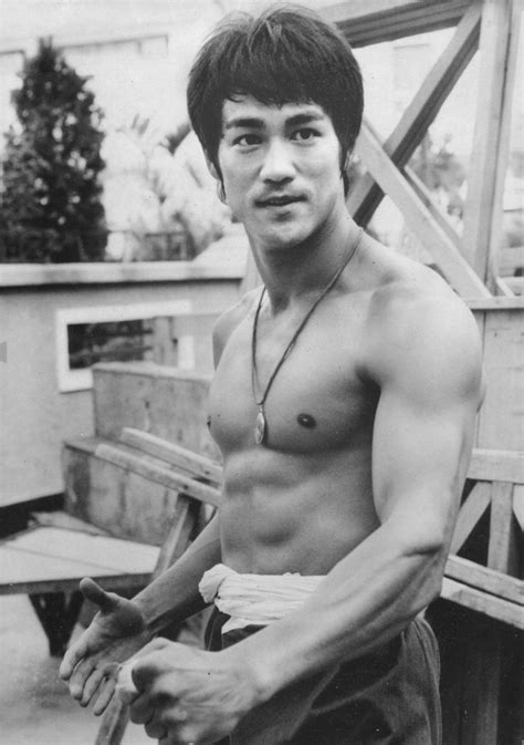 November 27: Today's Birthday in (Martial) Arts and Film ...