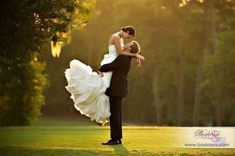 Novios de bodas   Imagui