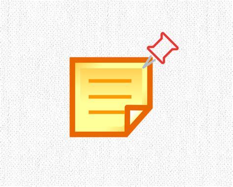 Novo gadget Postagem em destaque no Blogger - Dicas Blogger