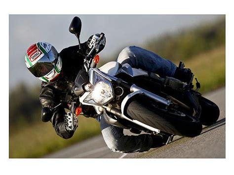 Novo pneu sport touring da Michelin no Brasil   MOTO.com.br