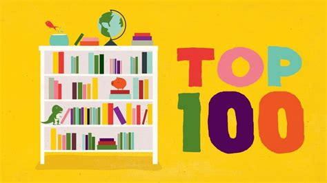 NPR's 100 Must-Read Books (Ages 9-14) + SUMMER READING ...