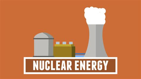 Nuclear Energy Explained: Risk or Opportunity   YouTube