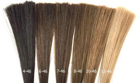 Nude: La nueva tendencia en tintes para cabello | TiZKKA