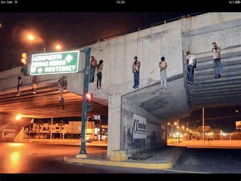 Nuebo Laredo 2014 | Autos Post