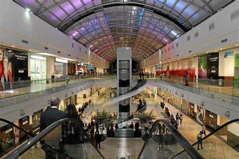 Nuestra gente opina del nuevo centro comercial | Gente de ...