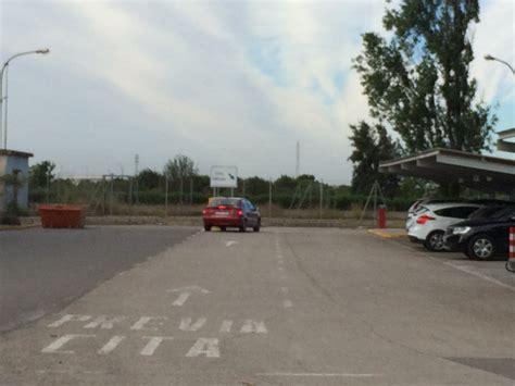 Nuestras estaciones en Massalfassar, Campanar y San ...