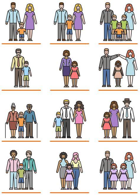 Nuestras familias - Viajes en Familia | Colectivo Tándem