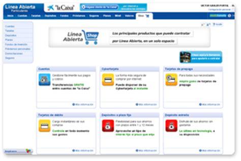 Nuestras iniciativas   Inspiranos   CaixaBank