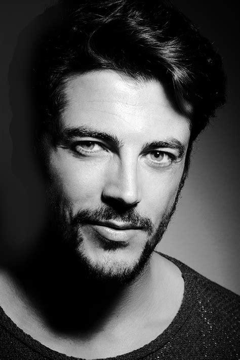 Nuestros chicos paranoicos: el actor Ángel de Miguel ...