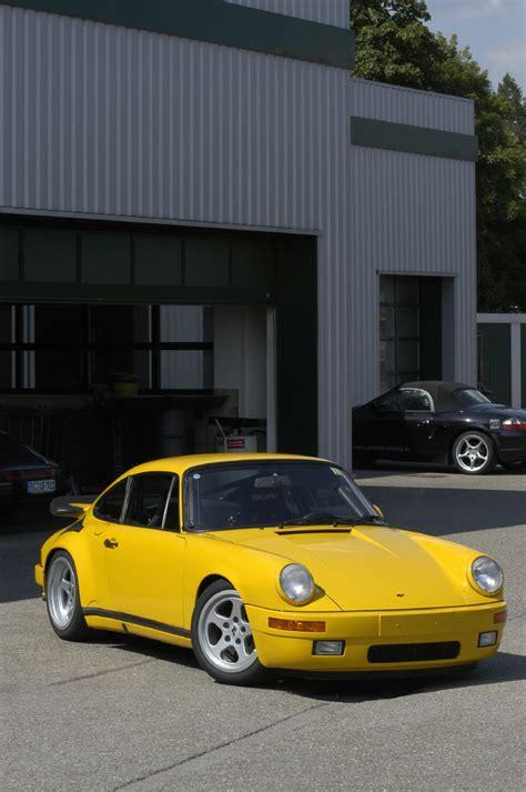 Nuestros coches..... RUF - Autos y Motos - Taringa!