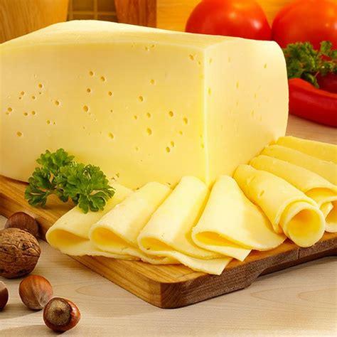 Nuestros Productos | Escuela de quesos Colanta
