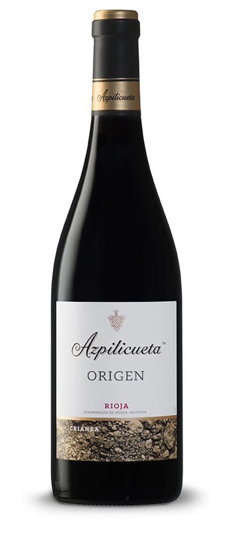 Nuestros vinos | Azpilicueta