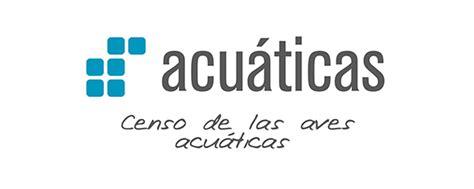 Nueva App de SEO/Birdlife para el censo de Aves Acuáticas ...