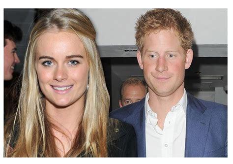 Nueva boda real para el próximo año, Enrique de Gales y ...