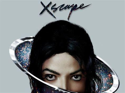 Nueva canción de Michael Jackson.   Noticias   Taringa!