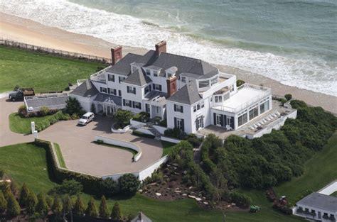 Nueva casa en Rhode Island de Taylor Swift: No te pierdas ...