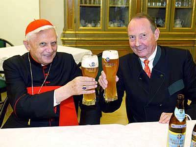 Nueva cerveza en Mercadona: Askania - ForoCoches