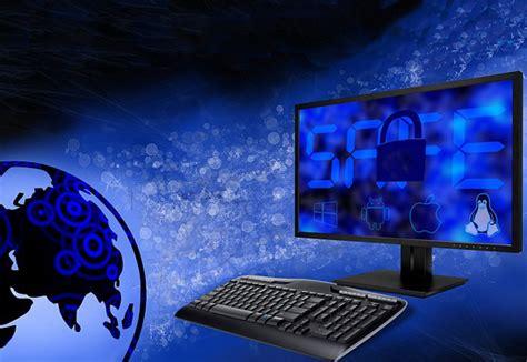 Nueva DIRECTIVA europea de Seguridad Informática   ASS PLUS