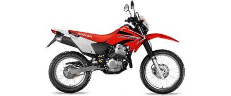 Nueva Lista de Precios Motos Honda - 16 Valvulas