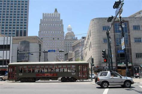 Nueva Orleans » más información Nueva Orleans, consejos de ...