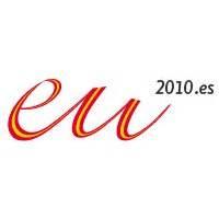Nueva página web de servicios de extranjería ...