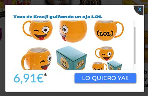 Nueva tienda Online de artículos de Emojis - Emojis para ...