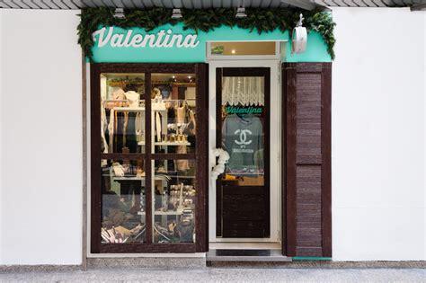 Nueva tienda online de complementos | Collares Valentina