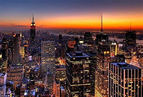 Nueva York celebra este verano su 20 Restaurant Week ...