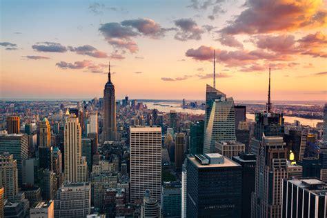 Nueva York - Noticias, reportajes, vídeos y fotografías ...