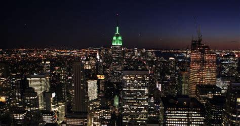 Nueva York: universidades públicas gratuitas