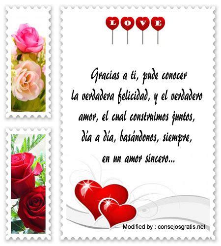 Nuevas cartas de amor para enviar a mi novio | Frases de ...