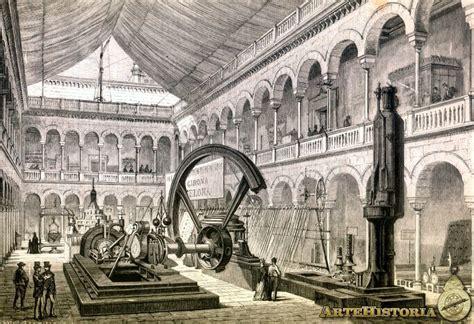 Nuevas ideas en la Europa del siglo XVIII - SobreHistoria.com
