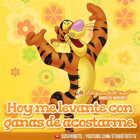 Nuevas Postales o Imagenes para desear Buenos Días | http ...