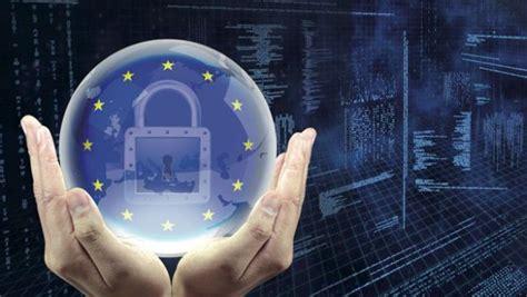 Nuevas reglas de juego para el 2018 en Protección de datos