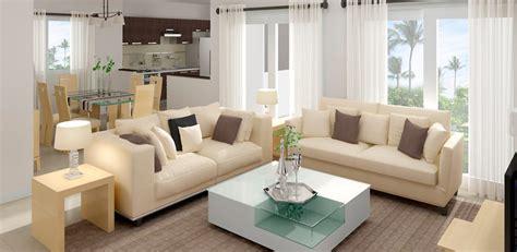 Nuevas tendencias de decoración de interiores en el 2018