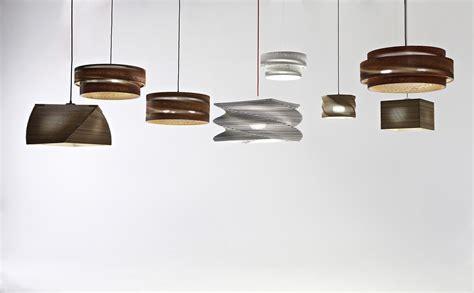 Nuevas tendencias de diseño: muebles de cartón - Lámparas ...