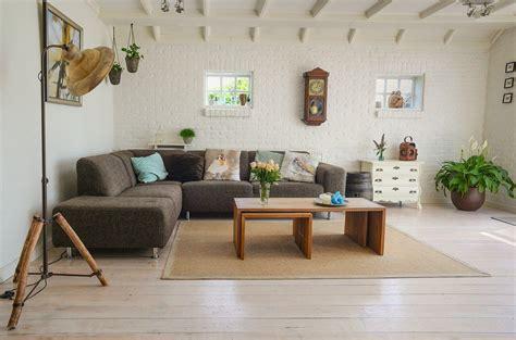 Nuevas tendencias en decoración de interiores para 2018 ...