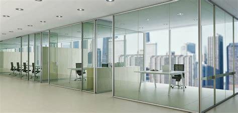 Nuevas tendencias en decoración de oficinas modernas ...