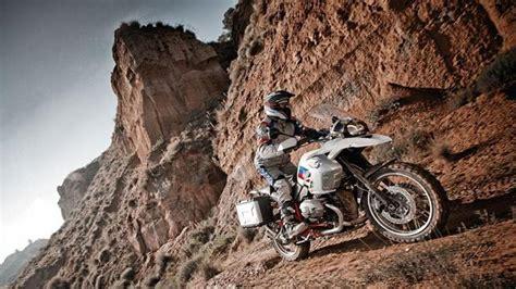 Nuevas versiones BMW Motorrad - ABC.es