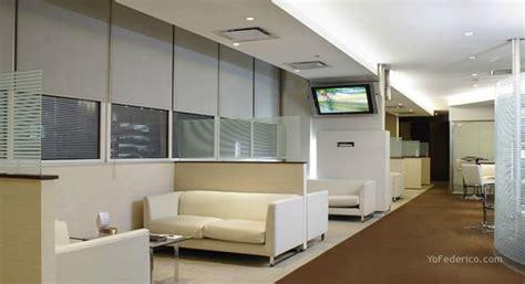 Nuevo acceso VIP en aeropuertos argentinos con Santander ...