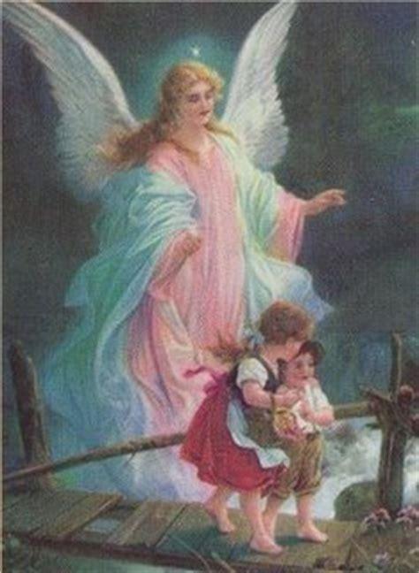 NUEVO: ANGELES, DEMONIOS Y MELONES