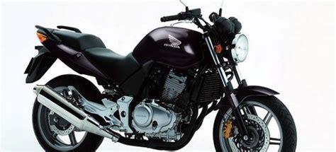 Nuevo carnet A2 para motos de hasta 47 CV  35 kW ...